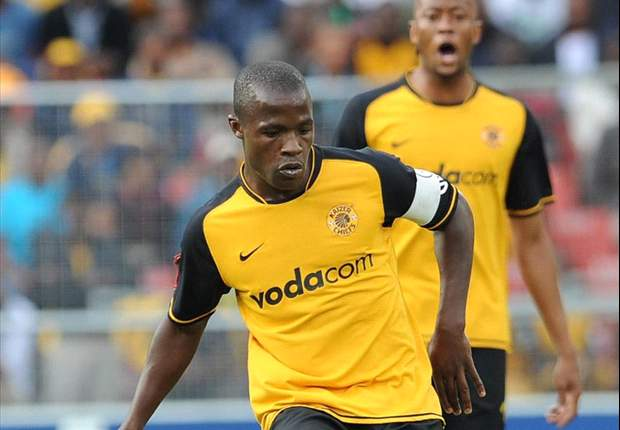 Sweswe happy to reunite with Nengomasha at Bidvest Wits