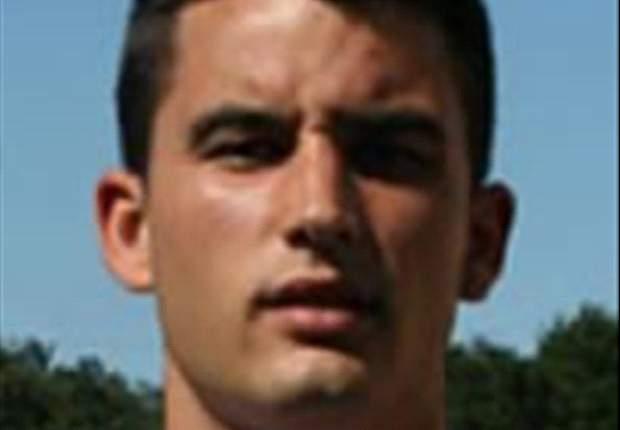 Ismael López es el primer fichaje del Athletic de Bilbao para la nueva campaña