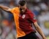 Podolski trifft im Comeback