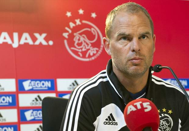 Ajax to sign Tobias Sana from IFK Goteborg - report