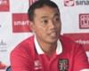 Bali United Pede Hadapi Sriwijaya FC