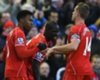 Henderson and Sturridge fitness boost