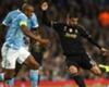Genoa - Juventus Preview: Our season starts now, urges Morata