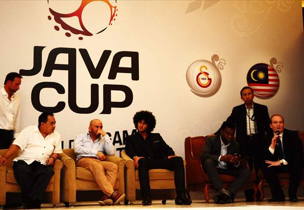Malaysia coach Ong Kim Swee disappointed, organizers to seek damages after Java Cup postponed