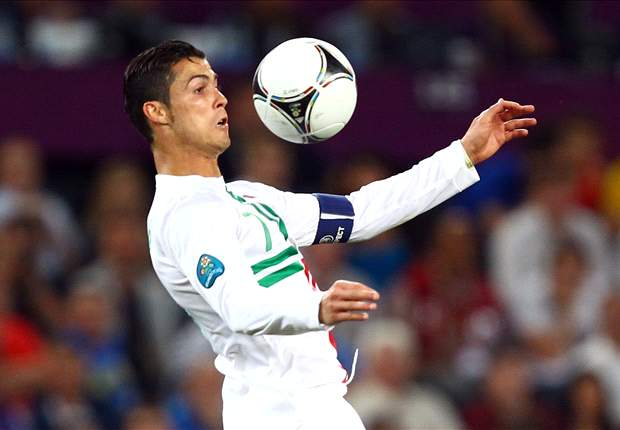 Portugal - Northern Ireland Preview: Cristiano Ronaldo set to reach 100-cap milestone