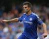 Kepercayaan Diri Chelsea Mulai Kembali