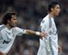 Raúl: Yo no me puedo comparar con Cristiano Ronaldo