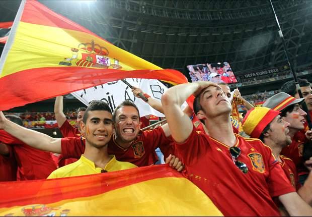 SPESIAL Bursa Transfer: Pemain Yang Nilainya Meningkat Usai Piala Eropa