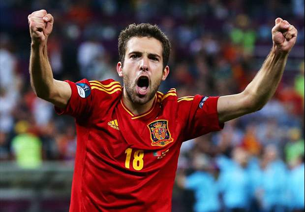 Euro 2012 Preview: Spain - Italy