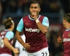 Payet out up to three months