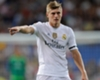 Benitez refuses to blame Kroos for Madrid collapse