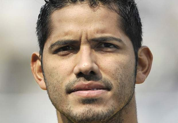 FC Dallas signs Peruvian national team goalkeeper Raul Fernandez