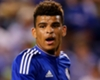 Chelsea aim to keep Solanke despite contract stand-off