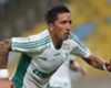 WATCH: Barrios strike secures victory for Palmeiras