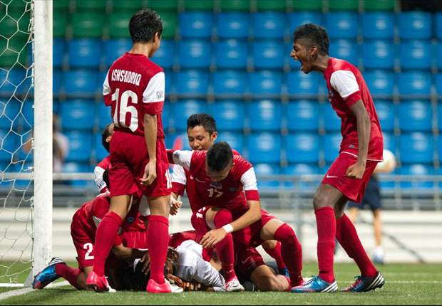 Trials for NFA Under-13 and Under-14 to be held this weekend