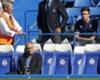 Mourinho: Bildiğimiz Arsenal... Yine sızlıyorlar