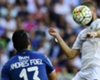 'Real Madrid showed Granada a lack of respect'