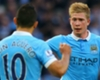 De Bruyne: Silva will improve me