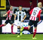 Heracles en PSV azen op revanche in beker