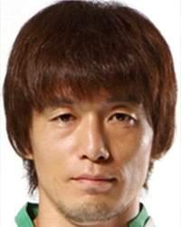 Kunihiko Takizawa