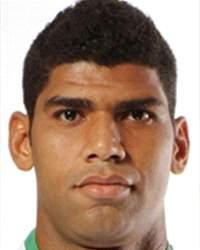 Rafael Souza Silva Novais