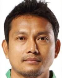 Thanongsak Pajakkata