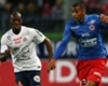 Montpellier, Dabo critique l'arbitrage