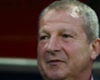 Rolland Courbis Caen Montpellier Ligue 19092015