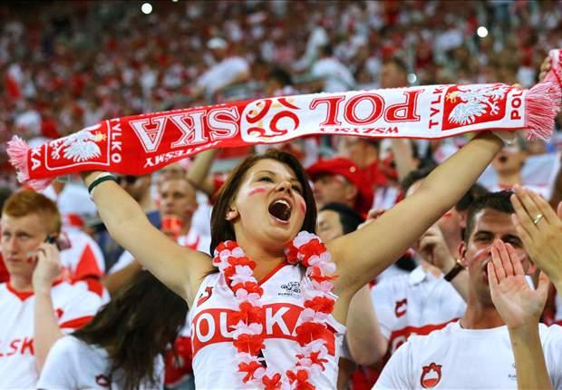 Polen stelt Fornalik aan als bondscoach