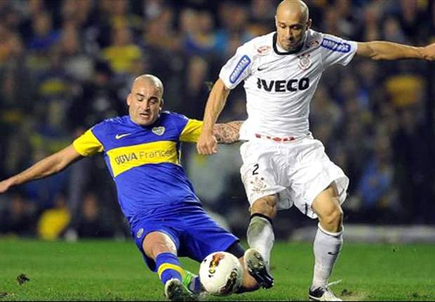 Cinco motivos para acreditar no título do Corinthians na Libertadores