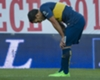 Tevez sorry for leg-breaking tackle