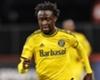 MLS Review: Crew top East