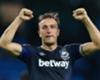 Noble: West Ham Bahagia Tanpa Payet