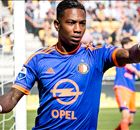 Spelersrapport: Roda JC - Feyenoord