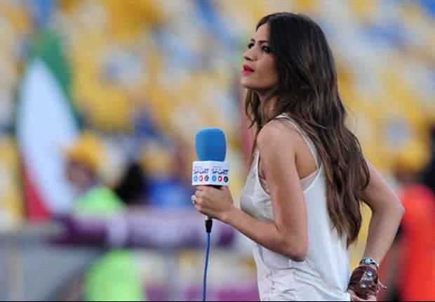ESP - La fiancée de Cassillas blâme Mourinho