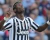 Paul Pogba Datang, Wayne Rooney Cemerlang