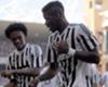 VIDEO - Rimpatriata in stile 'dance' per Cuadrado e Pogba