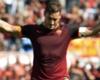 Mazzone: Totti Fenomenal Sejak Dulu