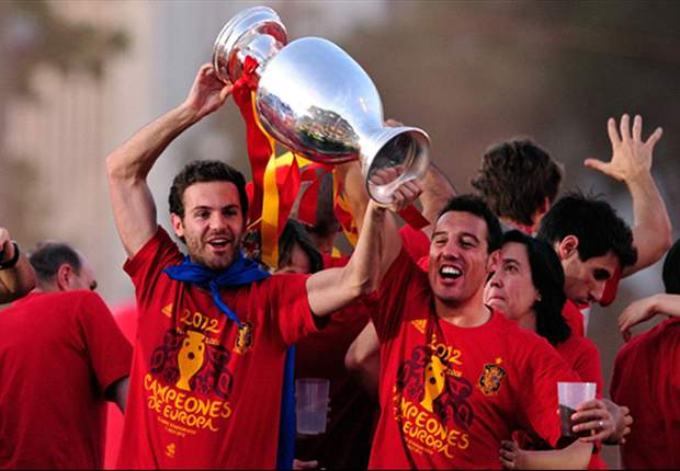 Saving Real Oviedo: Fans join forces with Cazorla, Mata & Michu to rescue an historic club