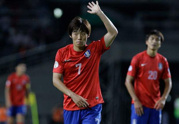 Kim Bo-Kyung move to Cardiff City nearly complete, says agency