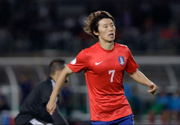 Cardiff City hoping to complete Kim Bo-Kyung deal 'within the next few days'