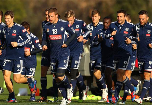 A-League season preview: Melbourne Victory