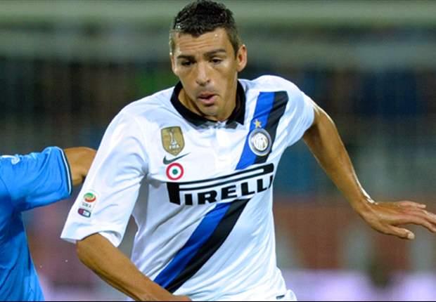 Lucio: Agnelli tiene razón al decir que la Juventus tiene 30 Scudettos