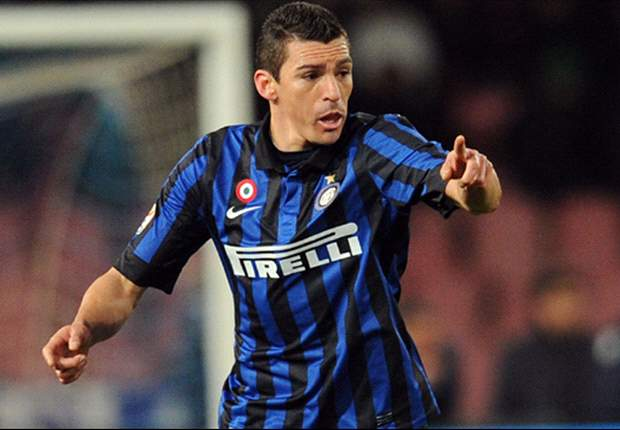 'A dream come true' - Inter's 2010 UEFA Champions League win lives long for Lucio