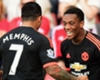 Manchester United v Sunderland Preview: O'Shea relishing Martial test