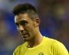Soriano: Sergio Ramos wollte mich