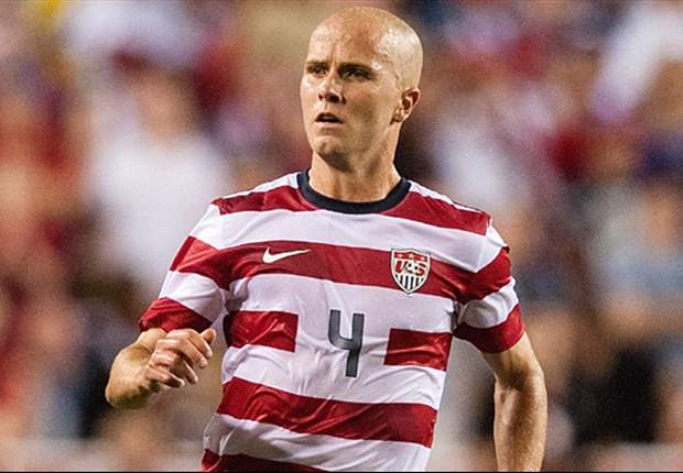Americans Abroad transfer rumor roundup: Michael Bradley closes in on Roma move