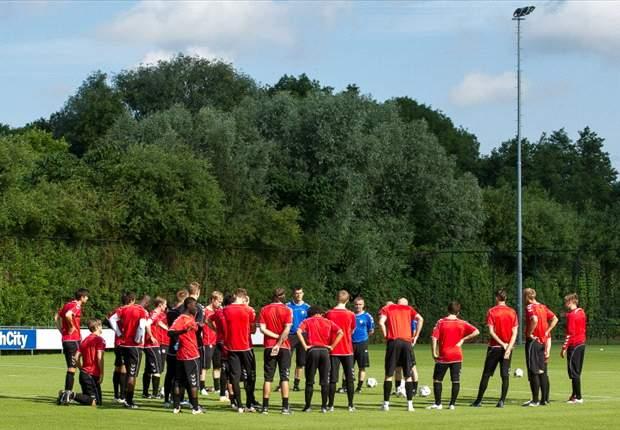 Utrecht troeft AZ en Udinese af in strijd om Diemers