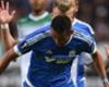 Mauricio Isla Akui Tak Layak Di Juventus