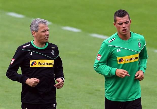 Gladbach nicht verbessert? Camargo neben de Jong? Jantschke startet durch? Das sagen die Gladbach-Fans!